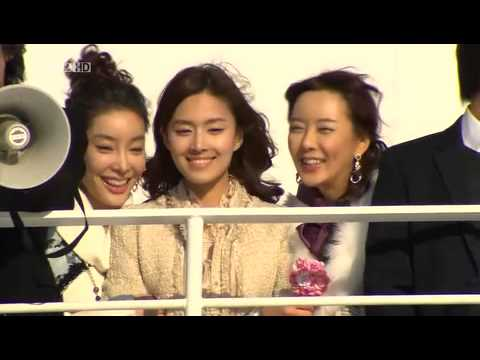 Download Boys Over Flowers E02.mp4