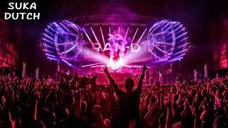 #BREAKBEAT #MIXTAPE #JUNGLEDUTCH  DJ TRUMPET CANCEL BASS BETON 2020 #MISSPEARCE #SUKANGEGASSS