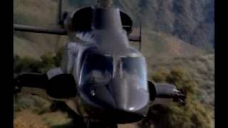 Airwolf Intro edited HQ