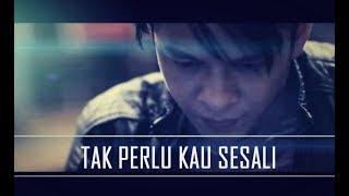 NOAH - Jalani Mimpi (Lyric) | HQ MP3