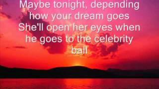 3 Dog Night - Celebrate w/ Lyrics