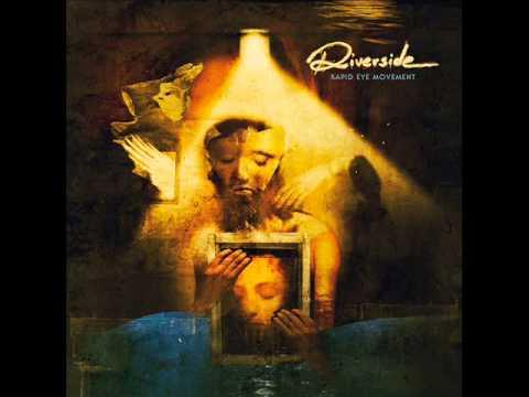 Riverside - Parasomnia