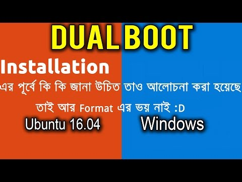 How to ║ Restore Reset a Acer Aspire E 15 to Factory Settings ║ Windows 8 from YouTube · Duration:  4 minutes 24 seconds