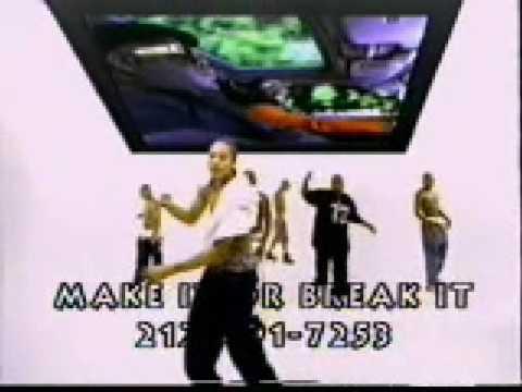 2Pac - Hit Em' Up(Biggie Diss)