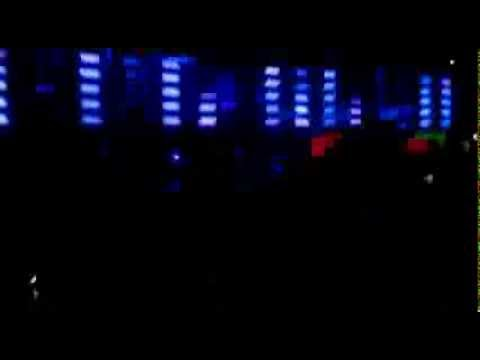 nevada 1 dzien sw mala sala! :) 2013  Part 3