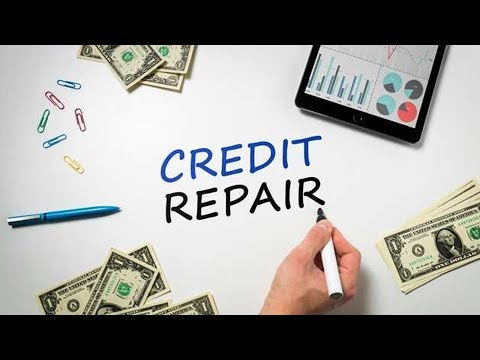The Top Long Island Credit Repair Company: Y2K Credit Soluti