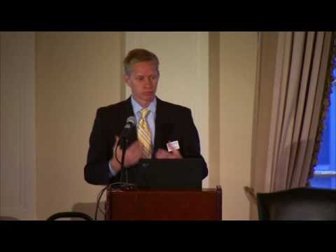Safeguard Scientifics Investor Day (October 2010)