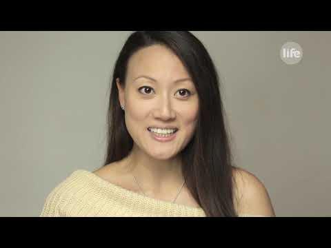 Hogyan egyeztethető össze a család és a karrier? - Life TV