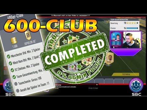 Gambling club spieler casino queen com