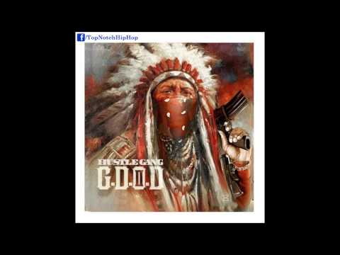T.I. (Ft. Iggy Azalea & Spodee) - We Go Hard [G.D.O.D. 2]
