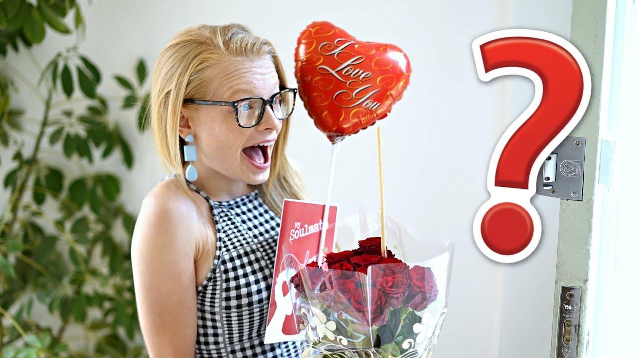 flowers-from-her-secret-crush-prank
