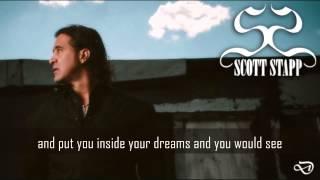 Scott Stapp - Only One - Legendado