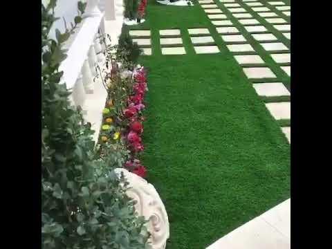 أفضل شركات تنسيق الحدائق بالسعودية