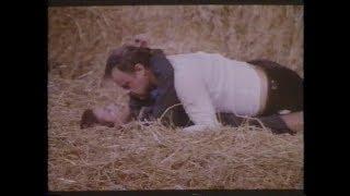 1978年イタリア作品。パトリシア・ゴリ、マリサ・ロンゴ主演。これが邦...