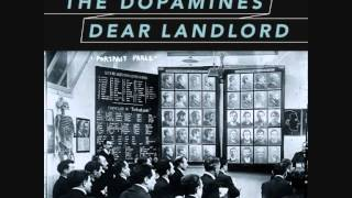 Dear Landlord - A Little Left