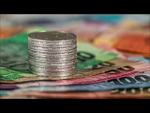 F.U MONEY By Hindi Book Summary Financial Education book in hindi