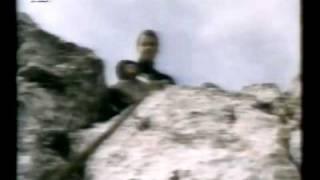 Титры и спецэффекты - выпуск №14
