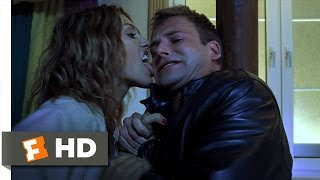Dracula 2000 (5/12) Movie CLIP - All I Want to do is Suck (2000) HD