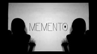 Echonomist - Cinnamon [Memento]