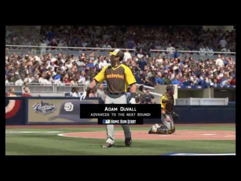 Dork Sports Network MLB
