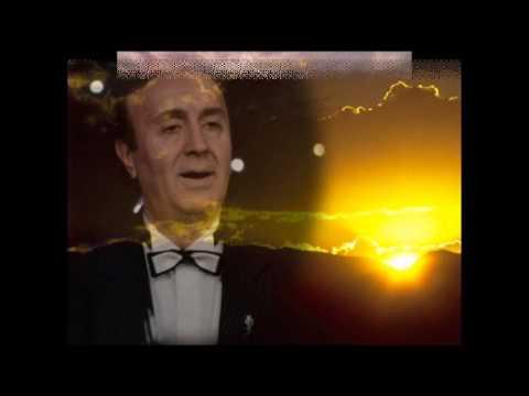 Ali Osman AKKUŞ-En Sonunda Sen Benimsin (ACEM KÜRDİ)R.G.
