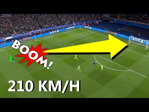 Juventus Stadium Cost