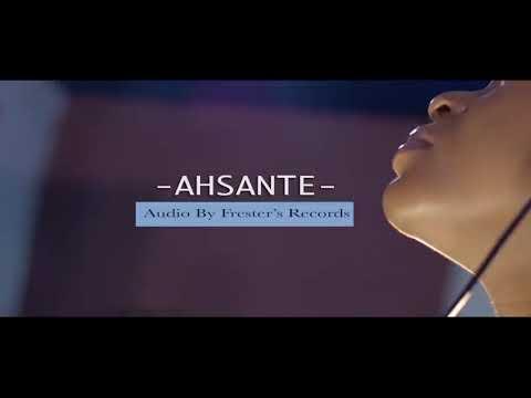 Download Christina Shusho, Goodluck Gozbert, Joel Lwaga,Paul Clement ft Gospel Stars - Ahsante Magufuli