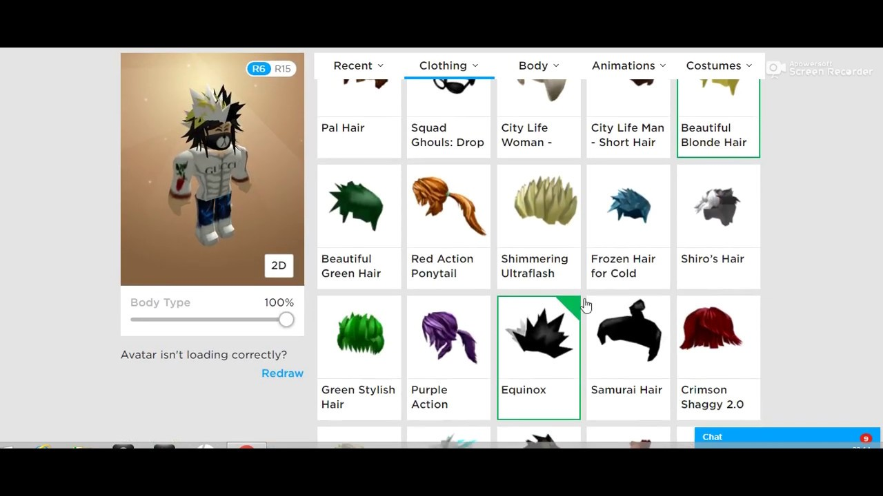 Watch Roblox: How to build a simple bench in bloxburg (Advanced