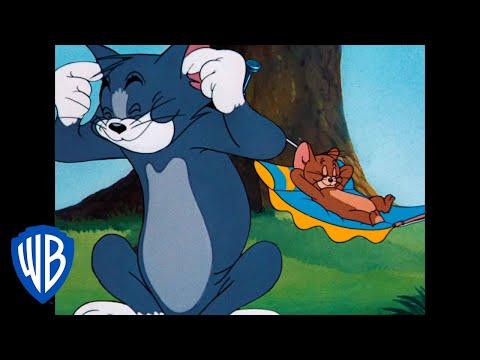 tom-&-jerry-|-make-'em-laugh!-|-classic-cartoon-compilation-|-wb-kids
