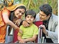 Shiv And Anandi to Adopt Son in Balika Vadhu - 3rd Jan 2014 - Full Episode(HD)