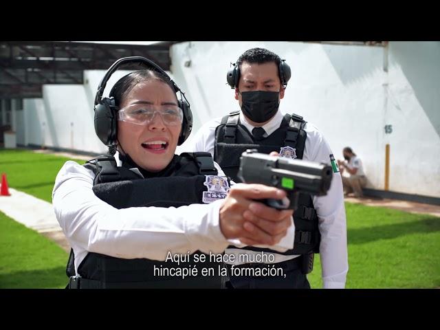 Conoce más sobre el IEESSPP -Gobierno de Michoacán