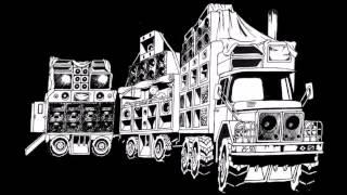 (EQZ 01) Track B1 - Vinyl 2000