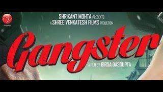 Gangster Bengali Full Movie ! Mimi Chakraborty   Yash Dasgupta