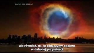 Nasza galaktyka - Droga Mleczna 1/7