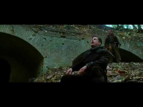 Inglourious Basterds - Movie Trailer 2009 - YouTube