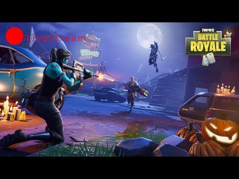 Fortnite Save The World A War At Tilted Towers