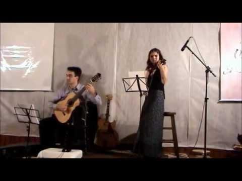 CHAPANECAS   Aulas de Violino Online   Pra tocar junto #1 de YouTube · Duração:  2 minutos 23 segundos