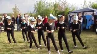 Свято с. Голосків (21.09.2016) Гуменецька ОТГ