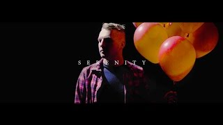 """Dead Lakes - """"Find Serenity"""" (Official Music Video)"""