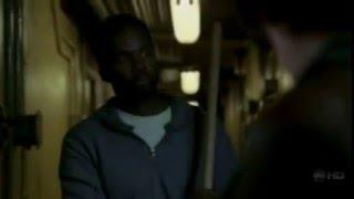 Trailer Lost Saison 4