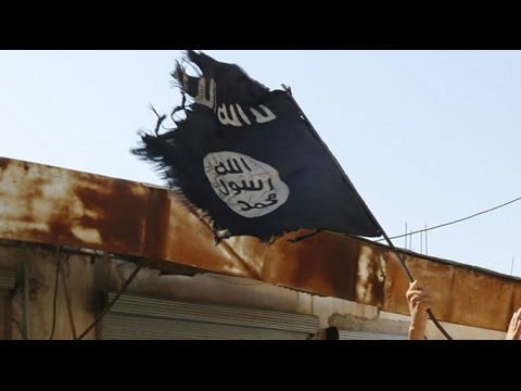 Families From Kerala Try To Build Islamic State In Afghanistan's Nangarhar Province