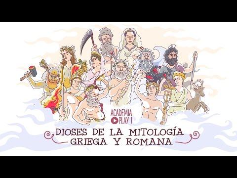 Poeliteraria: SECUENCIACIÓN DE ACTIVIDADES. LOS MITOS GRIEGOS ...