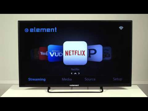5  How To Set Up Smart TV