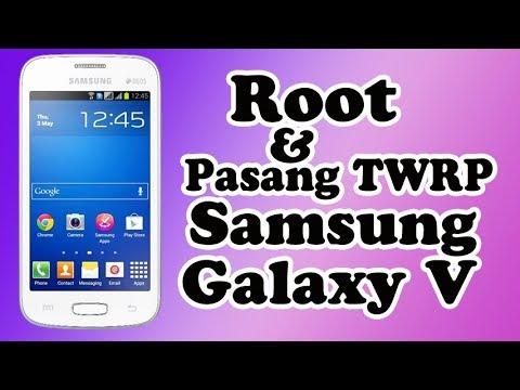 Galaxy V Plus SM-G318HZ Arabic Firmware & Root 4 4 4 | FunnyDog TV