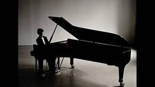 "Fryderyk Chopin - Walc Des-dur op. 64 no. 1 ""minutowy"" (Rafał Blechacz)"
