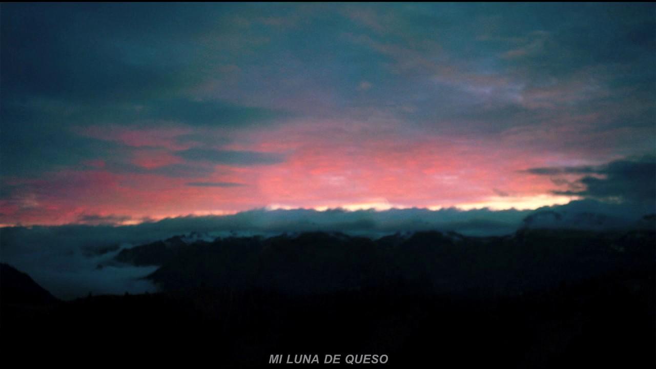 The Outfield - Your Love (Subtitulado español)