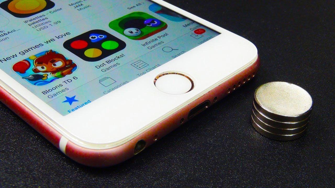 5 ide luarbiasa untuk handphone kamu / 5 smartphone life hacks