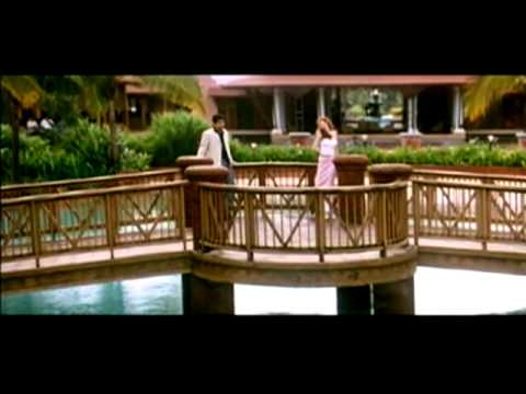 Kuchh To Hua Hai [Full Song] Jaane Hoga Kya