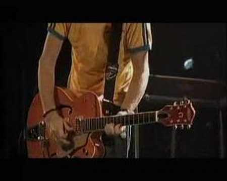 Yann Tiersen - Esther