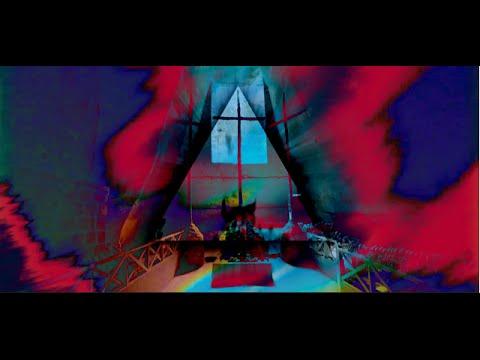 ±  ƩNĐ ϴF DΔYS (Witch House Mix) ±